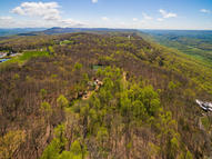 0 Frontier Bluff Rd Lot 3 Lookout Mountain GA, 30750