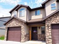 1136 W Lancelot Ln S West Haven UT, 84401