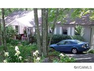 48 Oak Ridge Rd Pisgah Forest NC, 28768