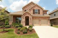 1609 Presley Way Lantana TX, 76226