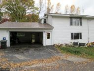 708 Lincoln Court Amery WI, 54001