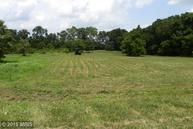 8317 Prophet Acres Road Fairplay MD, 21733
