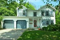 1334 Cheshire Lane Bel Air MD, 21014