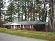 367 Mountain View Drive Central SC, 29630