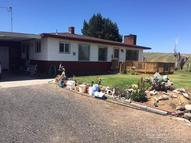 3142 Southeast Hwy 26 Madras OR, 97741
