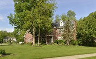 505 Pitney Dr Noblesville IN, 46062