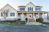 4290 Oak Springs Lane Jeffersonton VA, 22724