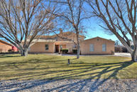 6 N Park Lane Peralta NM, 87042