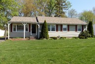 74 Harrington Road Chicopee MA, 01020