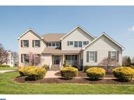 210 Fairfield Ln Hillsborough NJ, 08844