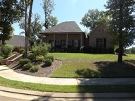 100 Cottonwood Cv Madison MS, 39110