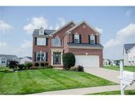 1496 Barrymore Ln Wadsworth OH, 44281