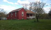 784 N Lincoln Ave Marshall MO, 65340