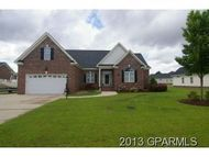 2928 Fox Glove Drive Winterville NC, 28590