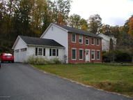 19 Ironmaster Road Drums PA, 18222