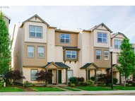 10988 Sw Sage Ter Tigard OR, 97223