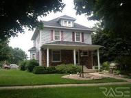 409 Dakota St Alcester SD, 57001