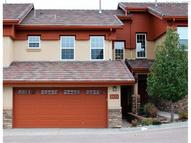 5439 Prominence Pt Colorado Springs CO, 80923