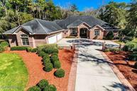 4463 Swilcan Bridge Ln North Jacksonville FL, 32224