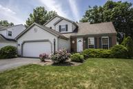 6696 Collingwood Drive Westerville OH, 43082