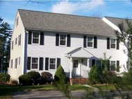 37-13 Harbor Way 13 Wolfeboro NH, 03894