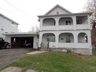 612 622 Center St Dunmore PA, 18512