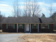 629 Cr 5111 Booneville MS, 38829