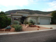 1430 Crown Ridge Rd Sedona AZ, 86351