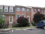 5957 Bent Willow Drive Alexandria VA, 22310