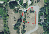 111 Deer Valley Lane Hailey ID, 83333