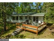 25487 E Clark Lake Road Nisswa MN, 56468