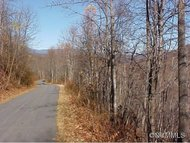 2 Lots Atlantic Falls Trail Black Mountain NC, 28711