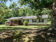 517 W Holly Springs Road Holly Springs NC, 27540