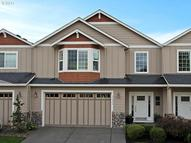 11414 Nw 29th Ave Vancouver WA, 98685