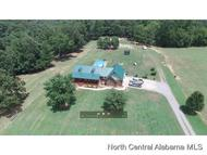3395 Co Rd 504 Hanceville AL, 35077