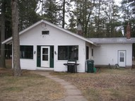 1290 Lakeview Drive Hatley WI, 54440