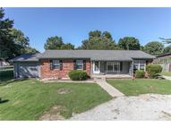 142 East Elbert Street Indianapolis IN, 46227