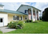 404 Town Hall Road Lyndonville VT, 05851