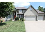 1301 Ne Deer Valley Drive Lees Summit MO, 64086