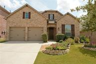 1524 Presley Way Lantana TX, 76226