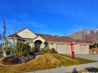 1606 E Lakeview Way Ogden UT, 84403