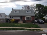 118 Lincoln St Unit # 1 Elmont NY, 11003