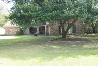 1913 Persimmon Dr Vancleave MS, 39565