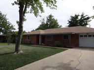 1305 Maple Panhandle TX, 79068