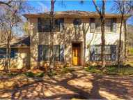 703 Golden Oaks Rd Georgetown TX, 78628