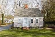 5 Meetinghouse Road Truro MA, 02666