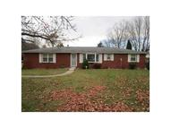 9427 North 800 W Middletown IN, 47356