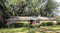 4203 Ne Daylily Madison FL, 32340