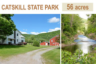 5705 River Road Downsville NY, 13755