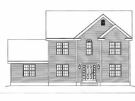 39 Julie Drive Concord NH, 03301